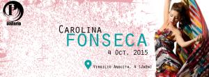 portadaface-Fonseca