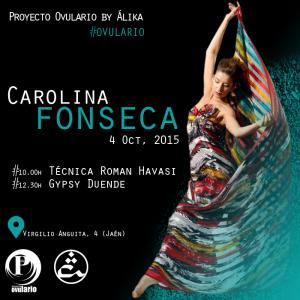 publi1-Fonseca